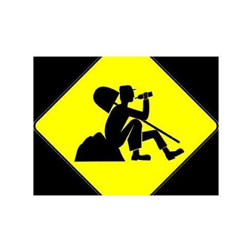 Disney Minnie lányka pizsama (méret: 86-116)